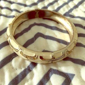 Bracelet, great quality!